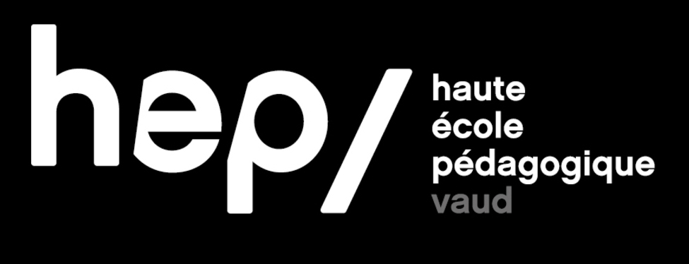 LOGOS HEP VAUD - DECLINAISONS